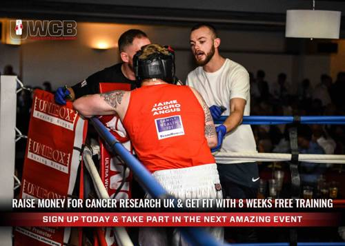 sheffield-july-2019-page-16-event-photo-4