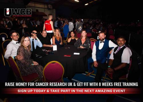 coventry-july-2019-page-2-event-photo-40