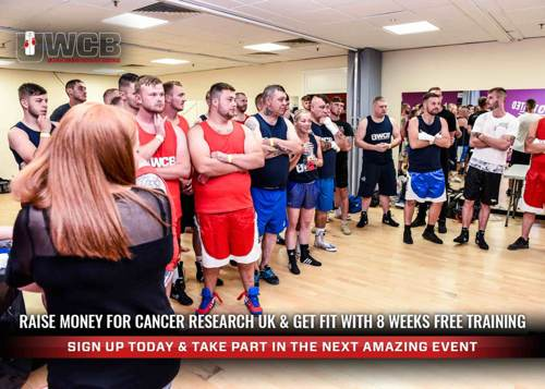 barnsley-september-2018-page-1-event-photo-22