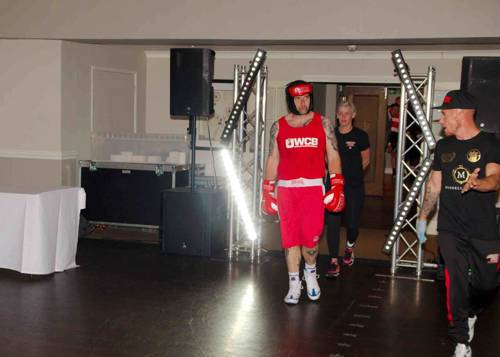 gloucester-september-2021-page-1-event-photo-13