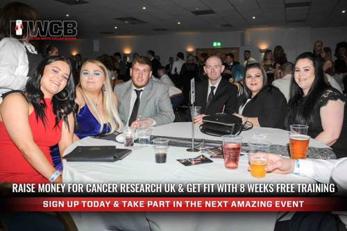 kettering-march-2019-page-3-event-photo-8