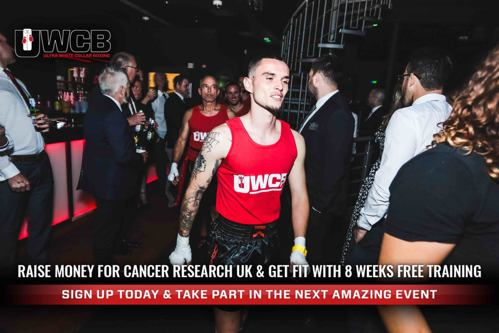 chelmsford-september-2018-page-1-event-photo-16