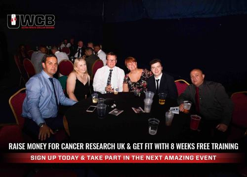 coventry-july-2019-page-10-event-photo-30