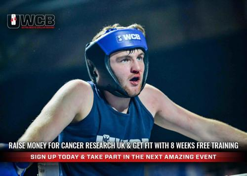 fight-night-page-6-event-photo-17