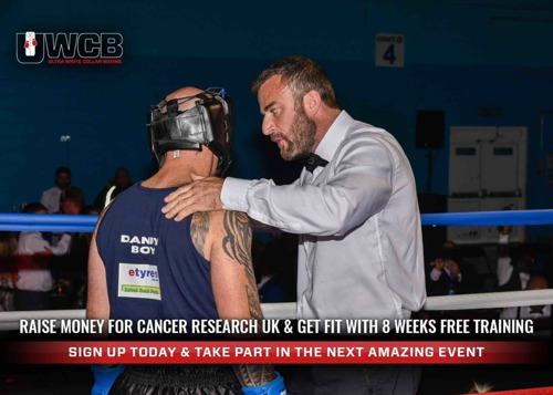 portsmouth-september-2019-page-10-event-photo-47