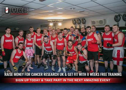 wigan-july-2018-page-1-event-photo-12