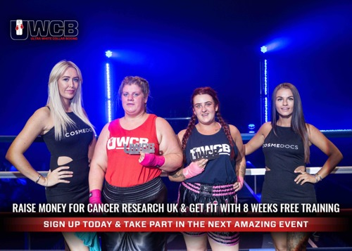 scunthorpe-july-2019-page-3-event-photo-30
