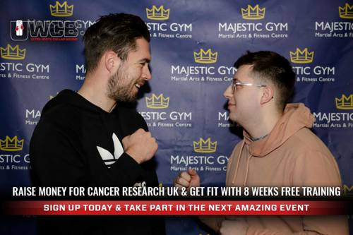 wigan-march-20181-page-1-event-photo-19