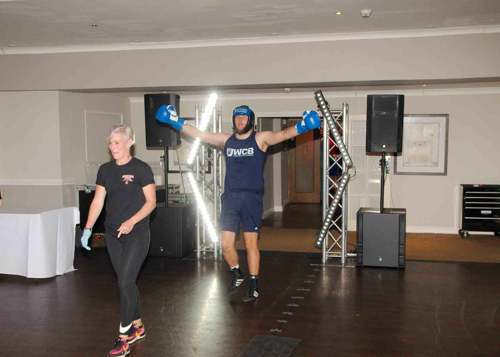 gloucester-september-2021-page-1-event-photo-14