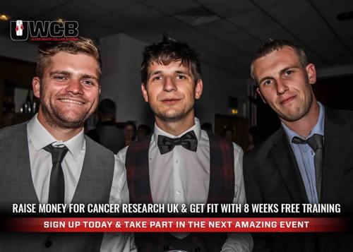 bradford-july-2019-page-1-event-photo-13