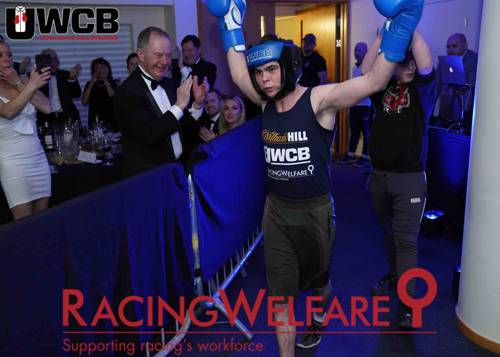 william-hill-york-march-2020-page-4-event-photo-14