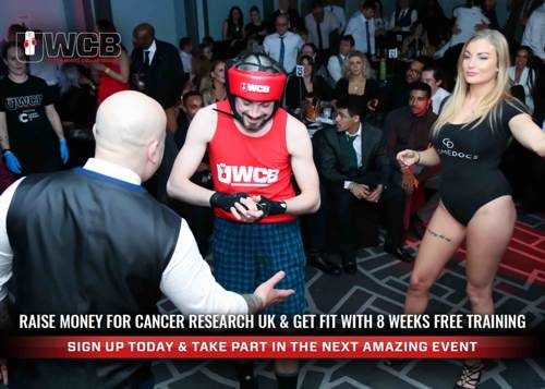 fight-night-page-19-event-photo-24
