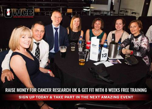 oxford-september-2019-page-1-event-photo-11