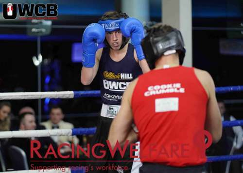 william-hill-york-march-2020-page-8-event-photo-25