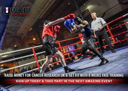 fight-night-page-7-event-photo-17