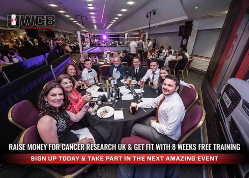swansea-november-2018-page-1-event-photo-23