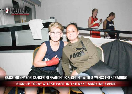 grimsby-september-2018-page-1-event-photo-10