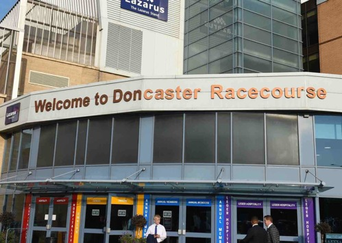 doncaster-september-2021-page-1-event-photo-1