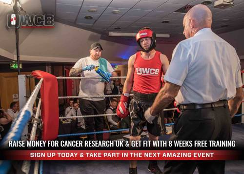 swansea-november-2018-page-22-event-photo-24