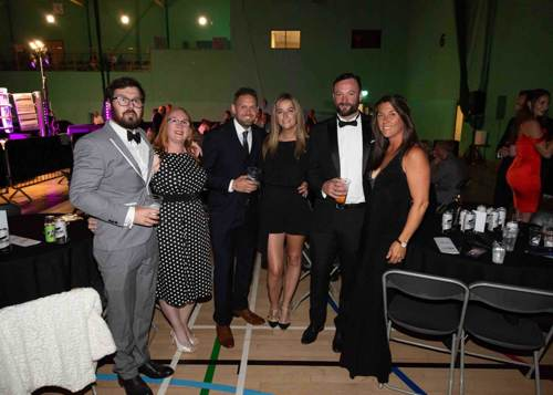 chichester-september-2021-page-1-event-photo-12