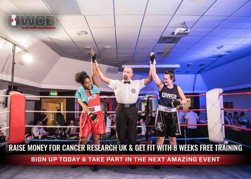 swansea-november-2018-page-20-event-photo-16