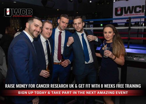 chelmsford-april-2019-page-1-event-photo-10