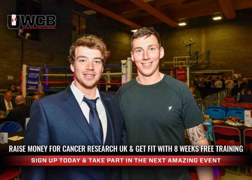 dundee-december-2019-page-1-event-photo-3
