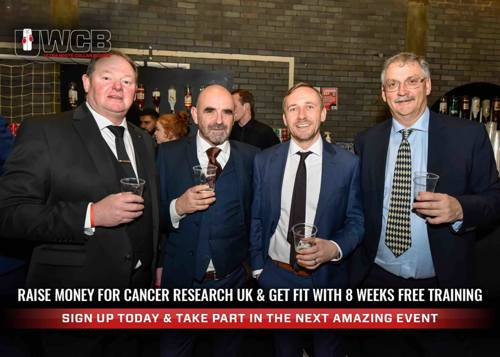 dundee-december-2019-page-1-event-photo-1