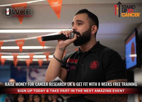 london-su2c-october-2018-page-1-event-photo-10
