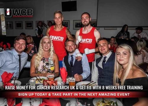 bradford-july-2019-page-1-event-photo-4