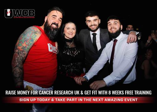 leeds-march-2019-page-8-event-photo-45