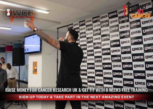 london-su2c-october-2018-page-1-event-photo-7