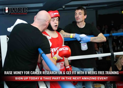fight-night-page-15-event-photo-8