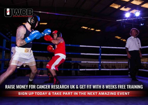 coventry-july-2019-page-13-event-photo-20
