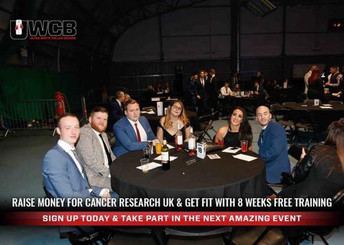 eastbourne-november-2019-page-1-event-photo-18