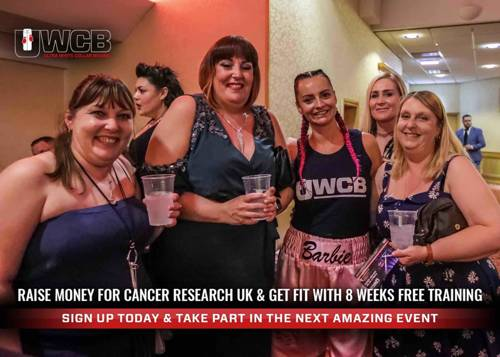 wakefield-july-2019-page-1-event-photo-28