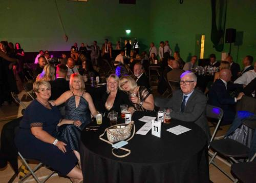 chichester-september-2021-page-1-event-photo-11