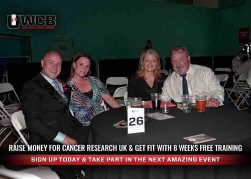 croydon-july-2019-page-1-event-photo-4