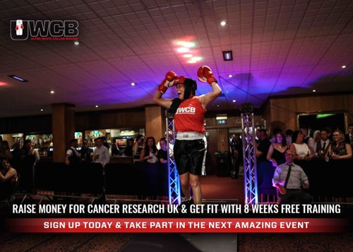 newcastle-july-2018-page-1-event-photo-47