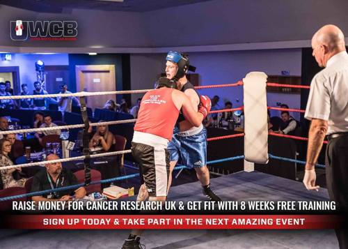 swansea-november-2018-page-6-event-photo-46
