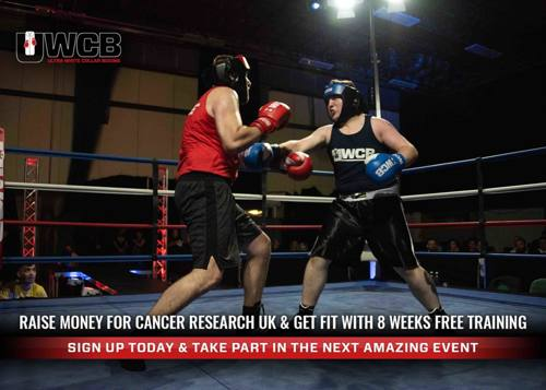 fight-night-page-6-event-photo-11