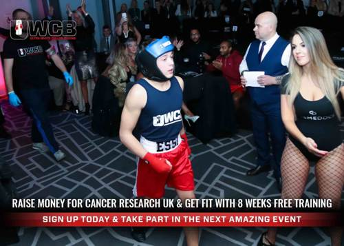 fight-night-page-1-event-photo-16