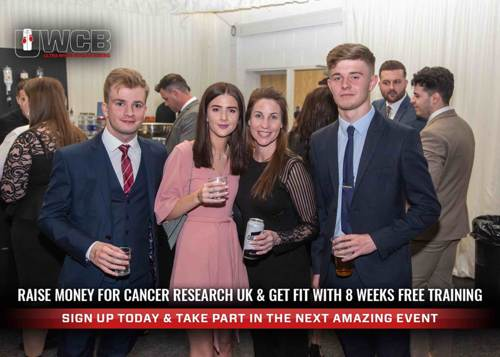 ashford-march-2019-page-1-event-photo-34