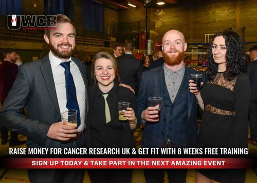 dundee-december-2019-page-1-event-photo-21