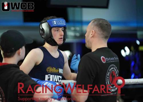 william-hill-york-march-2020-page-8-event-photo-20