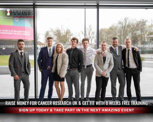 hull-march-2019-page-1-event-photo-1