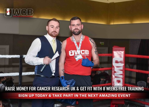 belfast-march-2019-page-2-event-photo-18