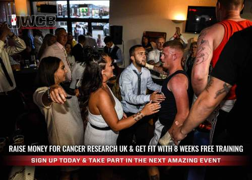 sheffield-july-2019-page-19-event-photo-25