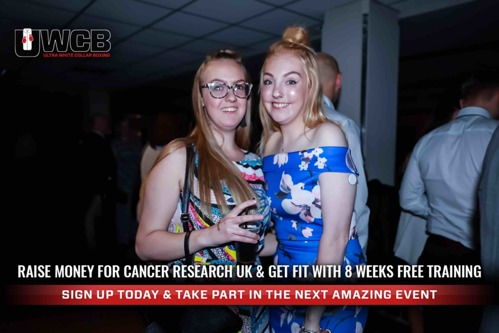 wigan-june-2019-page-12-event-photo-24