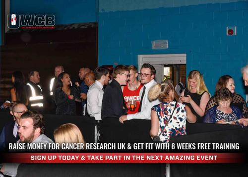 portsmouth-september-2019-page-12-event-photo-24